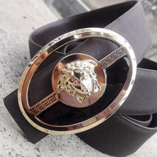 Versace của msnhungnguyenhn7 tại Hà Nội - 2681698