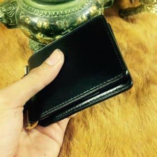 Ví kẹp tiền (Money clip) của votinh25 tại Hà Nội - 1079914