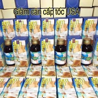 Vitamin diet của miuujenn tại Hà Nội - 3143632