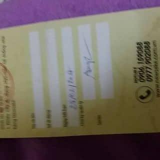 Voucher buffe nha hàng nhật của hjyjeed tại Hà Nội - 2676837