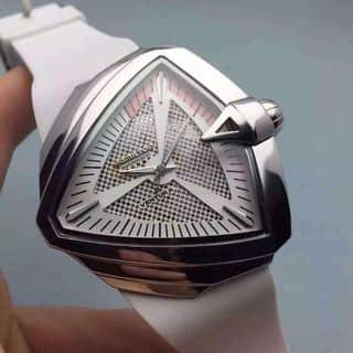Watches HAMILTON của nguusaokim tại Hà Nội - 2681965