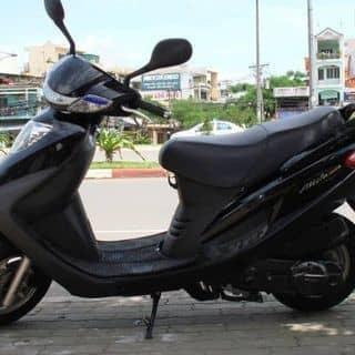 Xe attila victoria của khanhtung10 tại 315A Vĩnh Hưng - Hoàng Mai, Quận Hoàng Mai, Hà Nội - 2068130