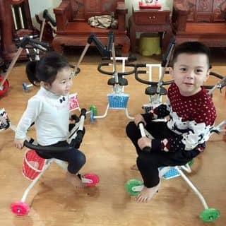 Xe đẩy thông minh cho bé yêu của thienthantinhnghich2024 tại Hà Nội - 2683370