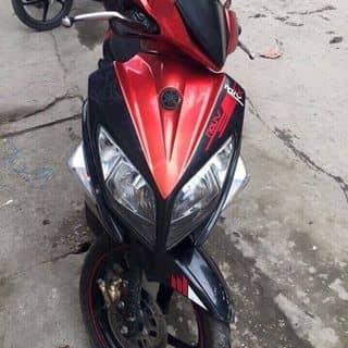 Xe máy của buihung85 tại Hà Nội - 2564315
