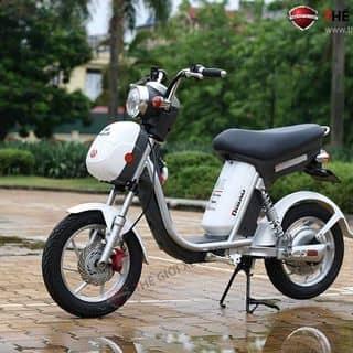 Xe ninjia dibao của hieu.gibaygio tại Hà Nội - 2512445