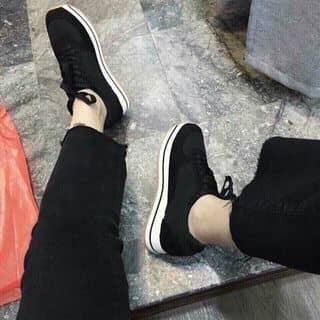 Zara Sneaker của bibichan tại Hà Nội - 2694284