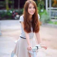 Đinh Hùng Long trên LOZI.vn