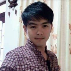 Nguyen Pham Thuy Dung trên LOZI.vn