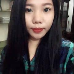 Hà Nguyễn trên LOZI.vn