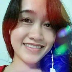 Trang Vũ trên LOZI.vn