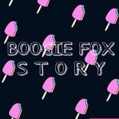 BOOGIE FOX STORY trên LOZI.vn