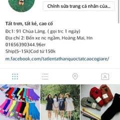 Tathanquoc.2922 trên LOZI.vn