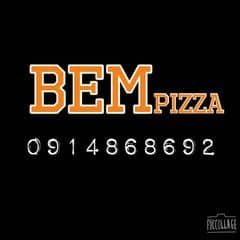 Bem Pizza trên LOZI.vn