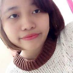 Trần Anh Đào trên LOZI.vn