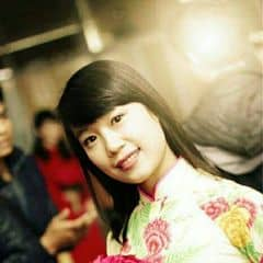 Cuahangchuan.com trên LOZI.vn