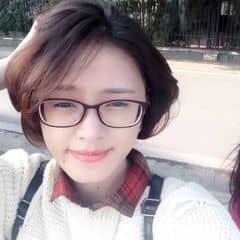 Mai Anh Nguyễn Ngọc trên LOZI.vn
