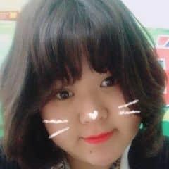 Nguyễn Phương Thảo trên LOZI.vn