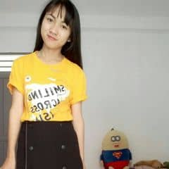 Quỳnh Quỳnh trên LOZI.vn