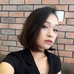 Iris Dang trên LOZI.vn