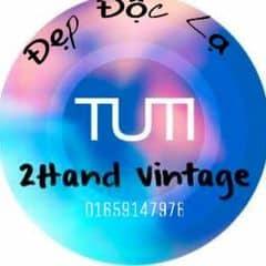 tuti.shop trên LOZI.vn
