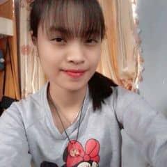 huongly999 trên LOZI.vn