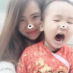 Hương Trần trên LOZI.vn