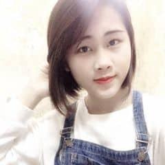 Chii Chi trên LOZI.vn