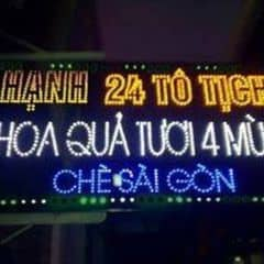 Hanhsinhto-24 tô tịch - Hotline:016.3333.1991 trên LOZI.vn
