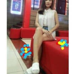 Thao Nguyen trên LOZI.vn