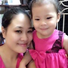Quỳnh Mabu. Chuyên Hàng Xách Tay😘😘😘 trên LOZI.vn