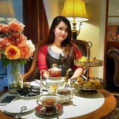 tranthuylinhbeauty trên LOZI.vn