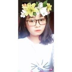 Nguyễn Diệu Linh trên LOZI.vn