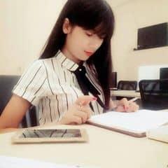 Quỳnh Chyn trên LOZI.vn