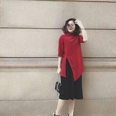 im_mingmingg trên LOZI.vn