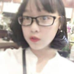 Sabrina Kvy trên LOZI.vn