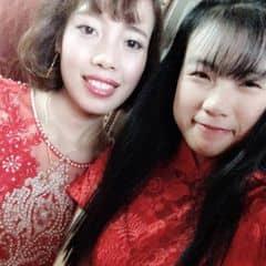 beonheo2 trên LOZI.vn