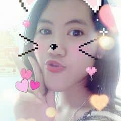Katty Nguyen trên LOZI.vn