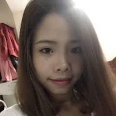 ngannguyen trên LOZI.vn