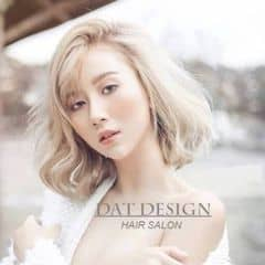 Salon Dat Design ( 0964016648) trên LOZI.vn