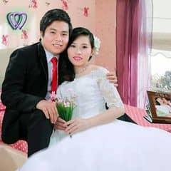 huongcoi93 trên LOZI.vn