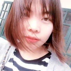 한나 trên LOZI.vn