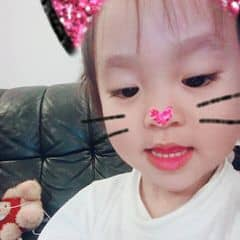 Nguyễn Tâm trên LOZI.vn
