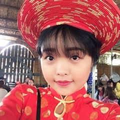 tueminh215 trên LOZI.vn