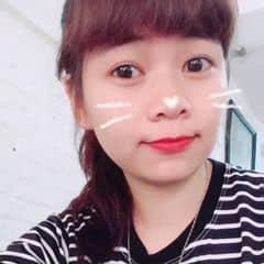 NhÓóc Nhíí NhỐ trên LOZI.vn