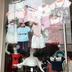Nana shop trên LOZI.vn
