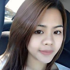 Jenn Miuu trên LOZI.vn