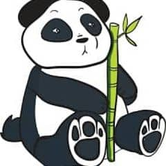 panda555 trên LOZI.vn