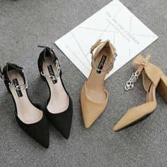 BiBi (Chuyên giày) trên LOZI.vn