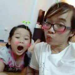 Trương Mỹ Hằng trên LOZI.vn